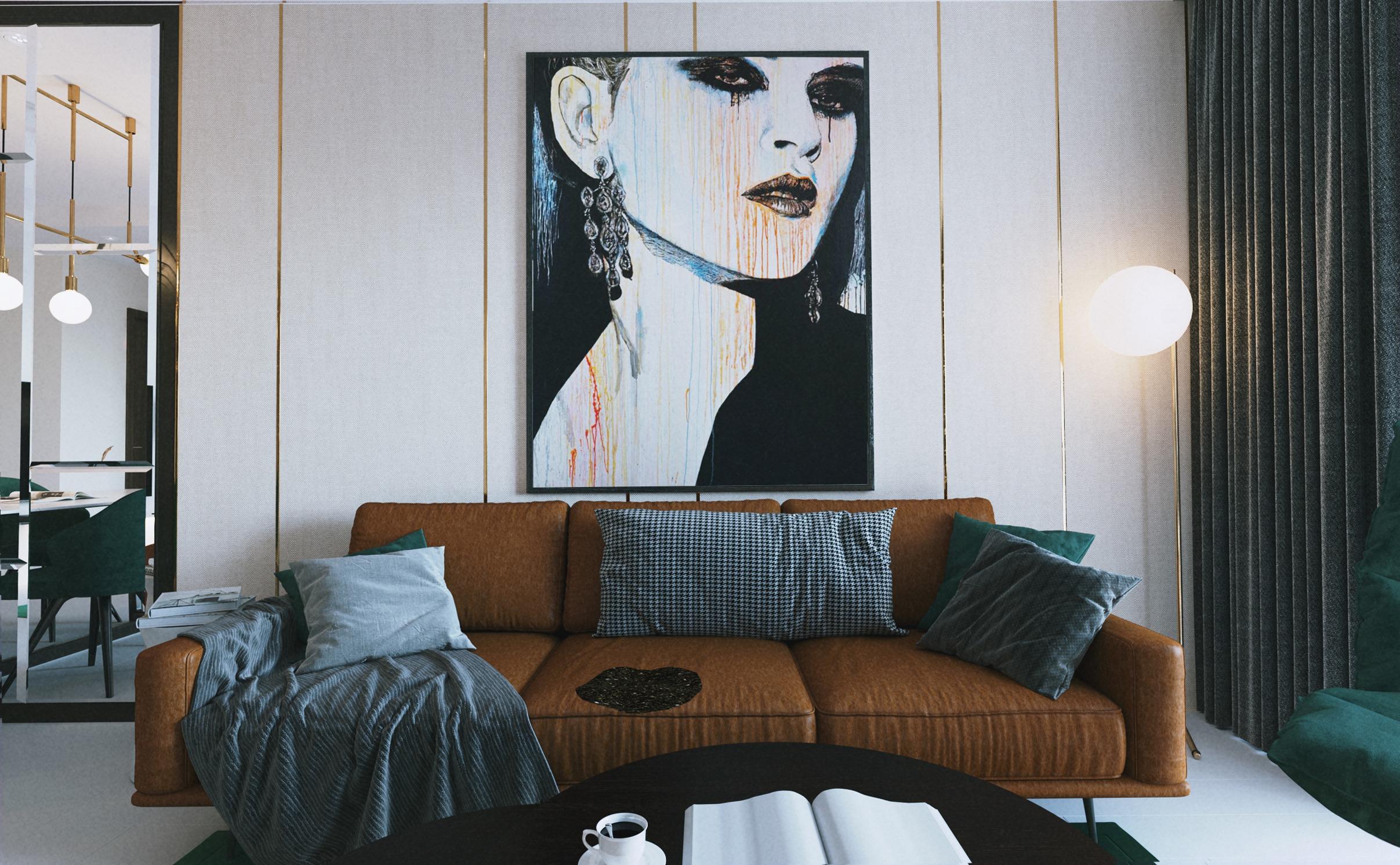 Art-in-situ-Nicolas-Ruston