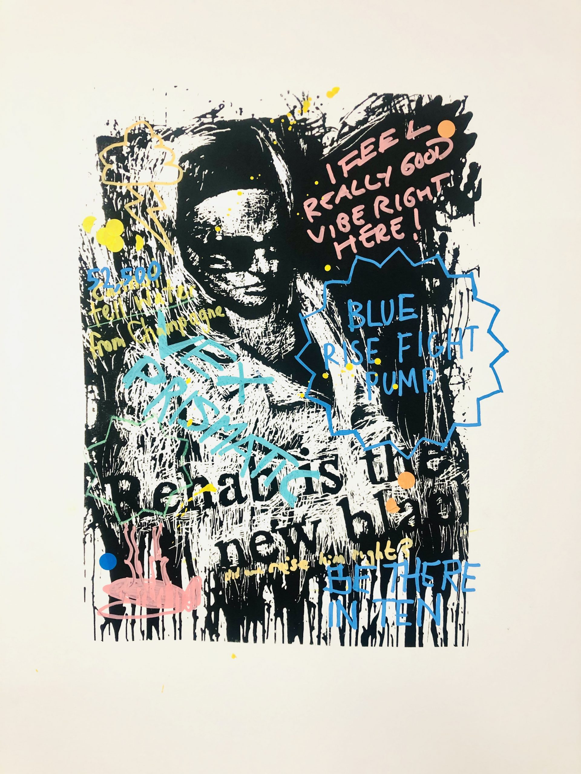 Blue-Rise-Fight-Pump-by-Nicolas-Ruston