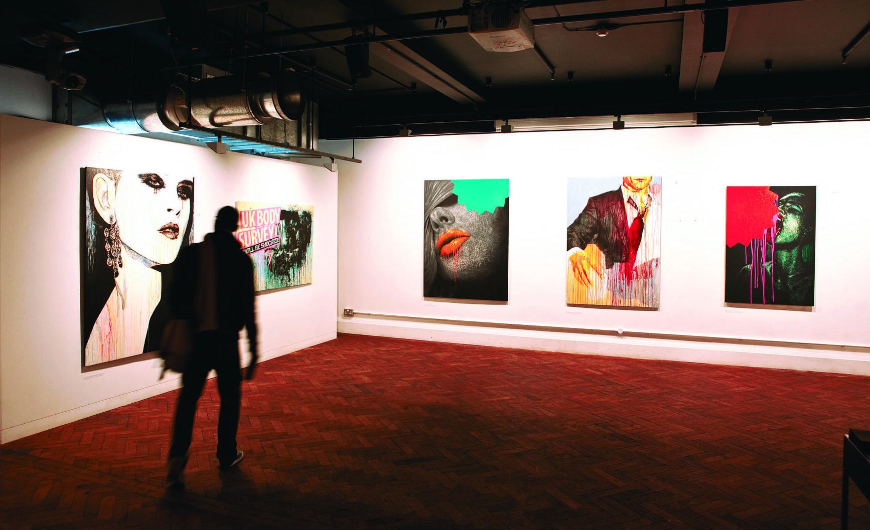 Nicolas-Ruston-Solo-exhibition- County-Hall-Gallery_1