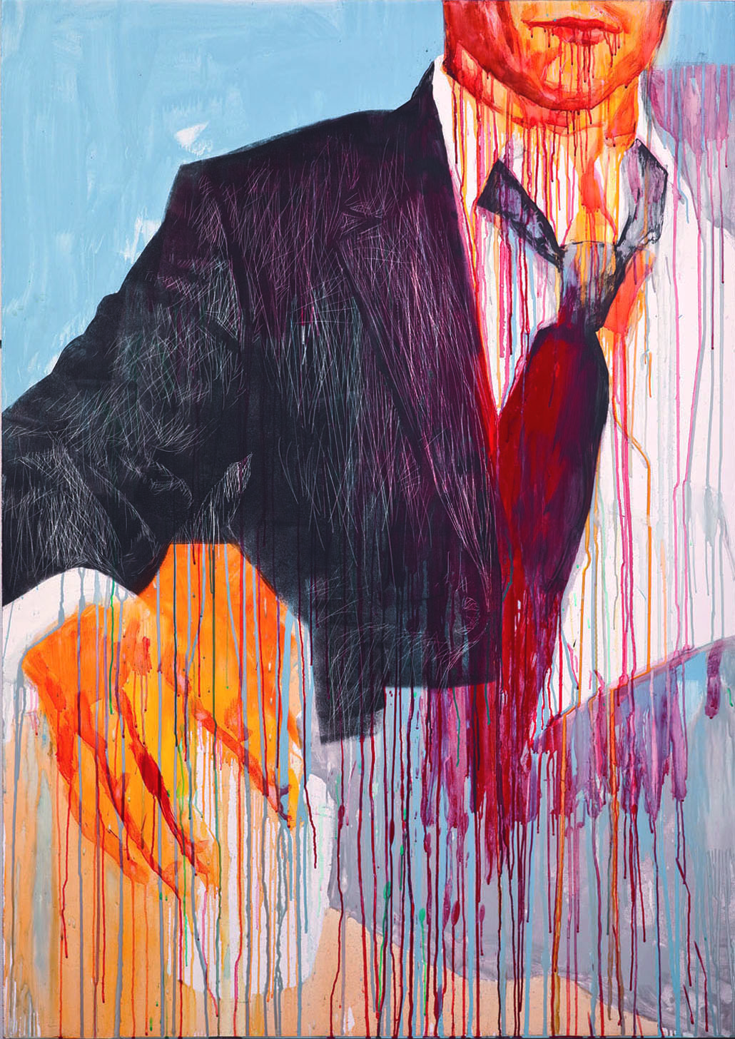 Recession-Painting-Nicolas-Ruston