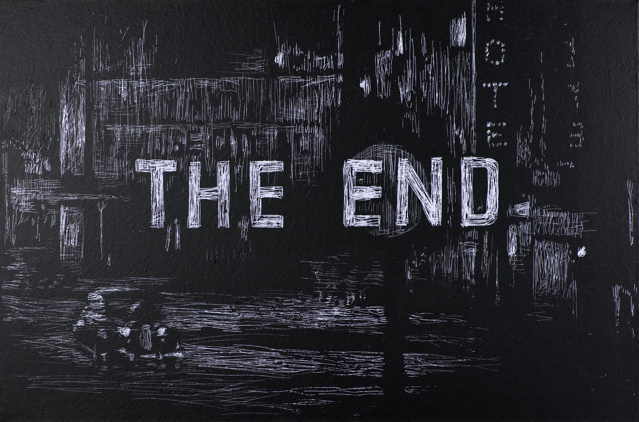 The-End-'Souls'-Nicolas-Ruston